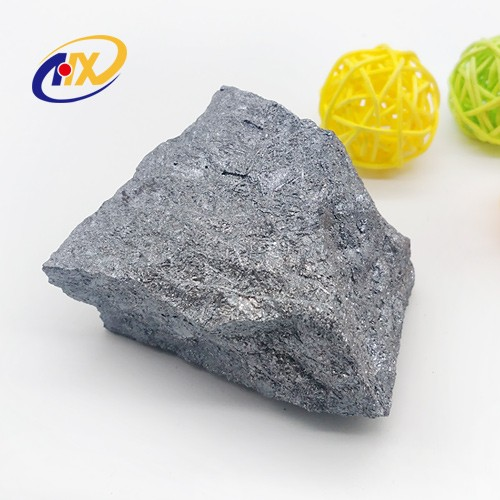 who want to buy silicon ferro silicon msds Ferro silicon