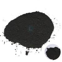 Hot Sale Natural Flake Graphite Powder Price -3