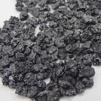 Carbon 98.5, sulphur 0.5 Calcined Petroleum Coke Carbon Additive -1