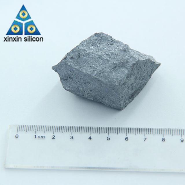 Steel Making Deoxidizer Ferroalloy Msds Ferro Silicon -1