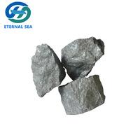 High Quality Ferro Silicon 75 Ferro Silicon Alloys Ferro Silicon Lump Supplier -3