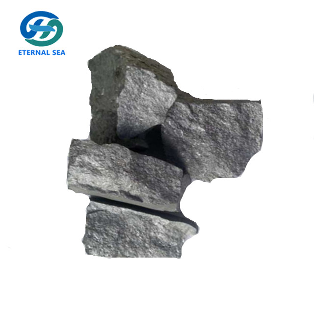 High Quality Direct Factory Ferro Silicon In China -4