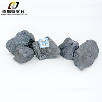 Offering Top Quality High Carbon FerroSilicon/ H C Silicon With Lower Price At China Supplier -2