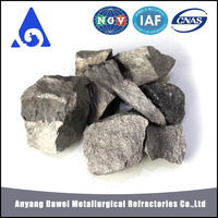 Anyang Factory Electrolytic Pure Manganese Metal Flake From China -1