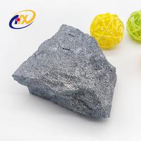 Msds/ferrosilicon/ferro Silicon/ SiFe 72#% -1