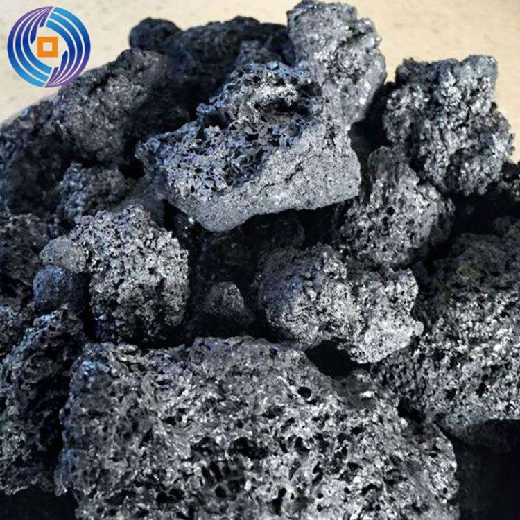 Calcined Petroleum Coke,High Carbon Recarbonizer,foundry Materials HOT SALE -2