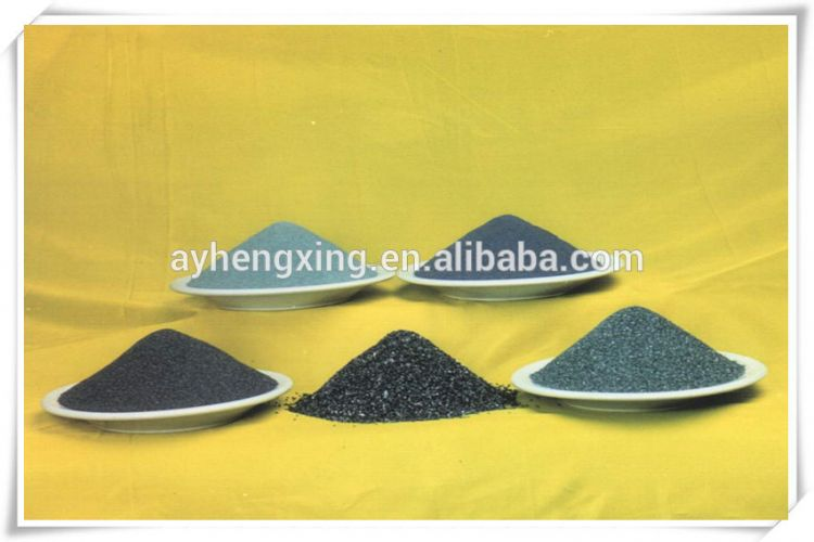 anyang factory supply directly silicon carbide 90