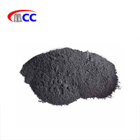 High-purity Ultra-fine Synthetic Artificial Graphite Powder Supplier -4