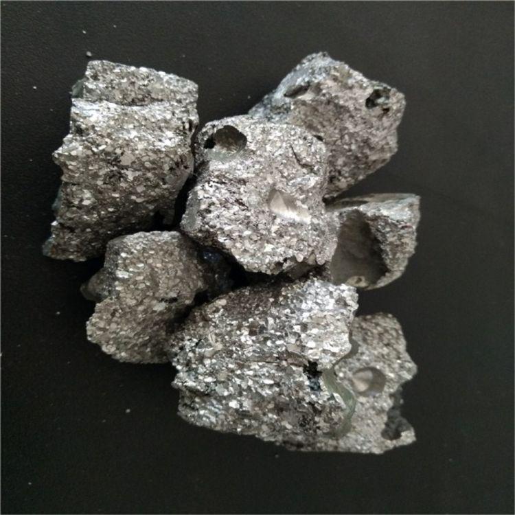 Silicon Carbide Factory LC FeCr On Hot Sale -5