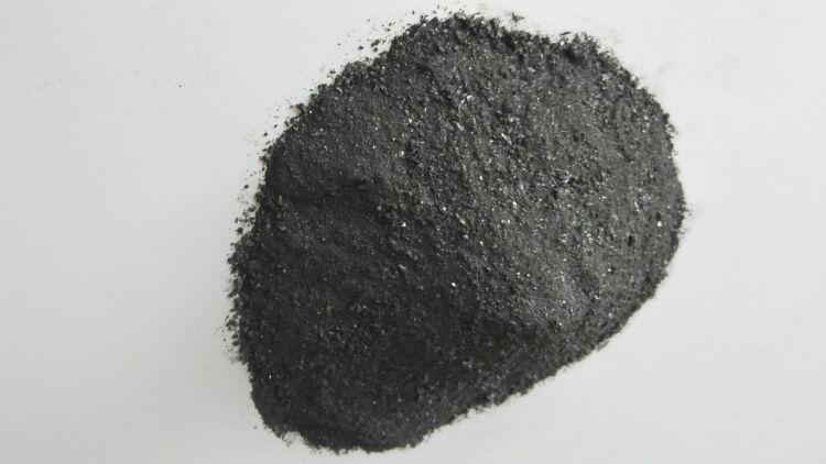 Good Supplier Supply HC Silicon Metal Slag/HC Si Powder/ HC Si Metal Powder