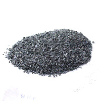 High Quality Ferro Silicon/FerroSilicon72/75 -4