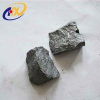 Deoxidizer FeSi Metallurgie Powder Metallurgy FerroSilicon 75 -2