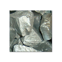 Silicon Manganese  High Quality and Low Price Steel Making Ferro Silicon Manganese -4