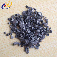 Hot Sale Ferro Silicon Slag Used To Recycle Pig Iron -1