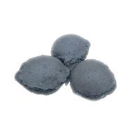 Top-ranking Metallurgical  Ferro Silicon 65 Ferro Silicon Briquette -3