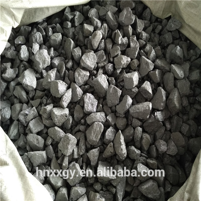 High Carbon Ferro Silicon 68 65/silicon Carbon Alloy With Competitive Price -5