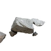 Ferro Silicon -4