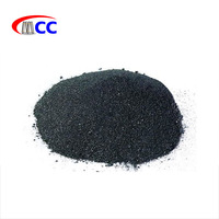 High-purity Ultra-fine Synthetic Artificial Graphite Powder Supplier -2