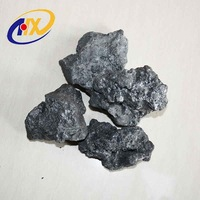 Anyang Supplier High Quality Metallurgical Product Silicon Slag -3