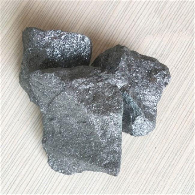 Ferro Silicon/FerroSilicon 75 72 70 65 -1