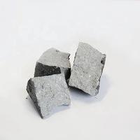 Quality Factory Direct Sales Ferrosilicon Alloys 45 Ferrosilicon 75% -2