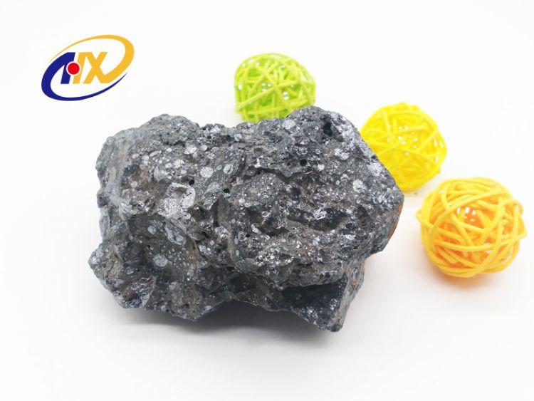 Large Quantity Ferro Silicon Slag on Sale