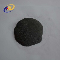 Ferro silicon powder used to get molybdenum iron provided by star -2