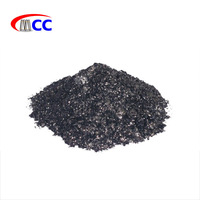 High-purity Ultra-fine Synthetic Artificial Graphite Powder Supplier -6