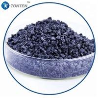 Graphitized Petroleum Coke/GPC for Carbon Additive Refining and Aluminium Plant -5