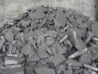 Low Price Ferro Silicon origin -4