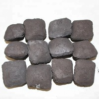 Henan/China High Quality and Low Price of Ferro Silicon Aluminum Ball/Briquette -4