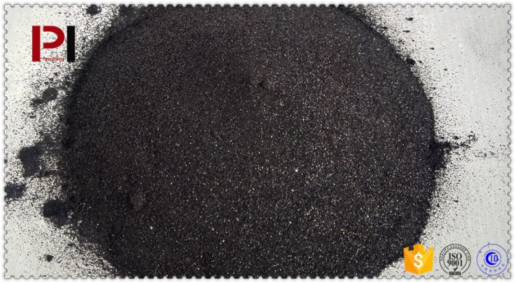 High Pure and Low Price Metal Silicon Powder/Si Metal Powder/Silicon Metal Powder