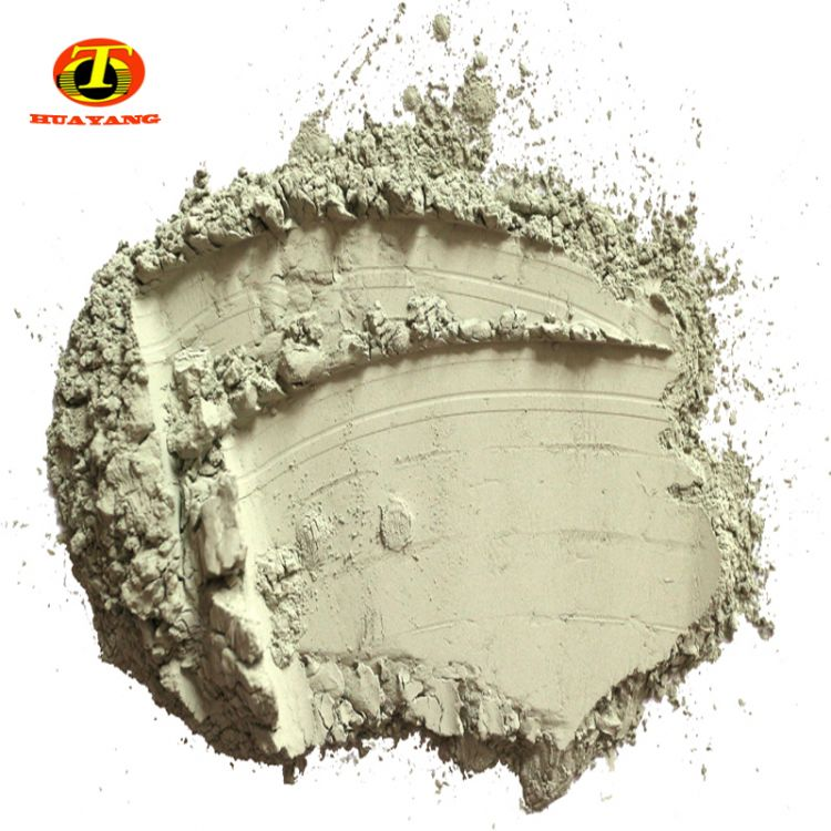 1500 MESH Green silicone carbide powder price -2
