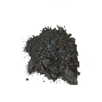 Hot Sale Natural Flake Graphite Powder Price -4