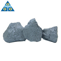 high carbon silicon silicon carbon alloy hot sale   good quality best price -2