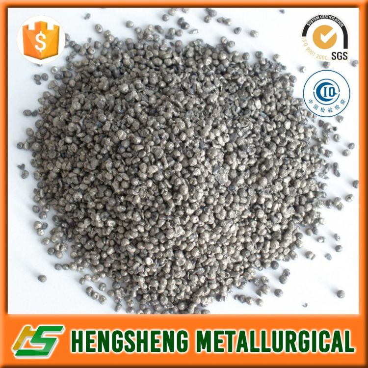 The factory supply high quality Ferro Silicon - FeSi 75%