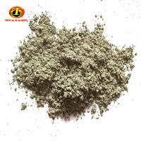 1500 MESH Green silicone carbide powder price -1