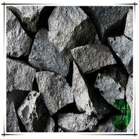 China Low Carbon Ferrochrome/LC FeCr Exporter -4