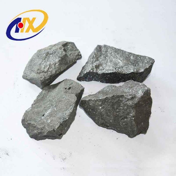 HC silicon/high carbon ferro silicon widely used in Korea and Japan -4