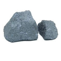 New Efficient High Carbon 65 68 Ferro Silicon With Wholesale -1
