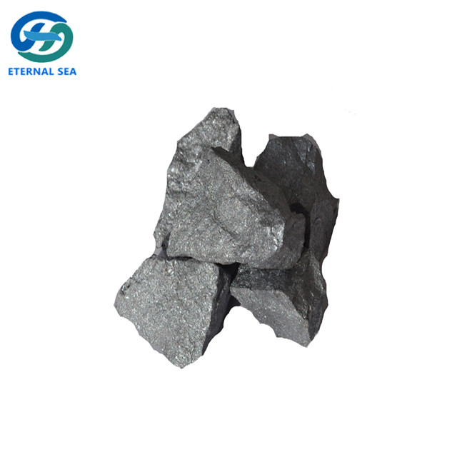 High Quality Direct Factory Ferro Silicon In China -2