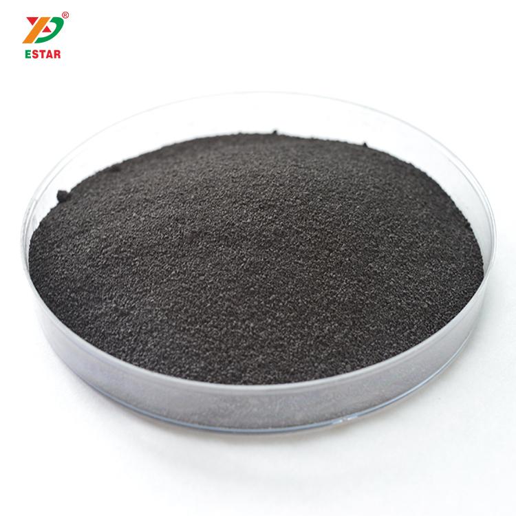 Factory Supplies Fesi Metallurgie Powder Metallurgy Ferrosilicon -3