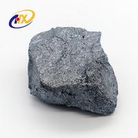 Msds/ferrosilicon/ferro Silicon/ SiFe 72#% -2