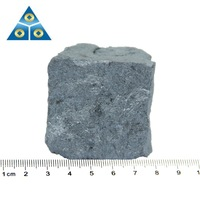 Henan Xinxin Silicon Supply  Ferrosilicon 75/72/70/65  With Best Quality and Competitive Fesi Price -4
