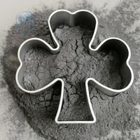 High purity 99.95%min electronics use Si Silicon metal powder manufacture price -6
