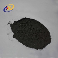 Ferro silicon powder used to get molybdenum iron provided by star -6