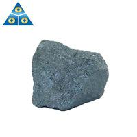 Original Quality Master Metal 68% Alloys High Carbon Silicon HC Silicon -1
