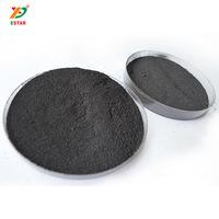 Factory Supplies Fesi Metallurgie Powder Metallurgy Ferrosilicon -4