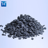 Ferrosilicon 15% Fe Si 45 Fe Si Scrap -5