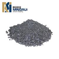 Ferro Silicon Slag/Silicon Slag for Export -3